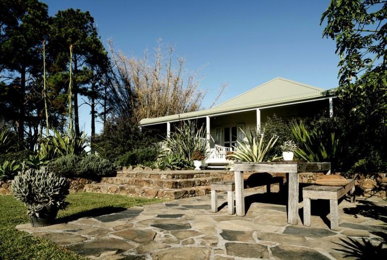 byronviewfarm, NSW