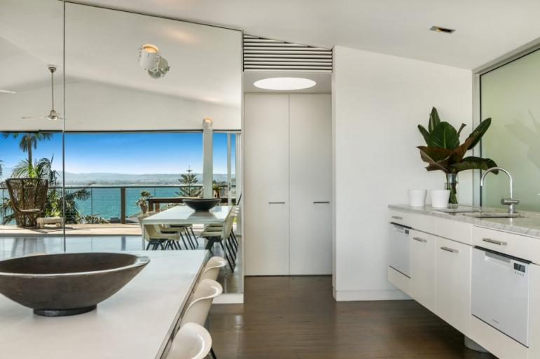 Byron Bay Villa, Byron Bay, NSW