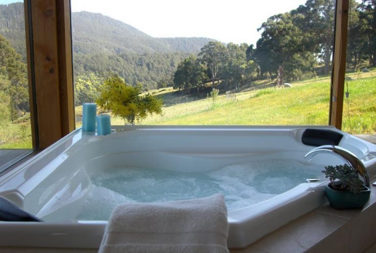 Shanleys Huon Valley, Tasmania