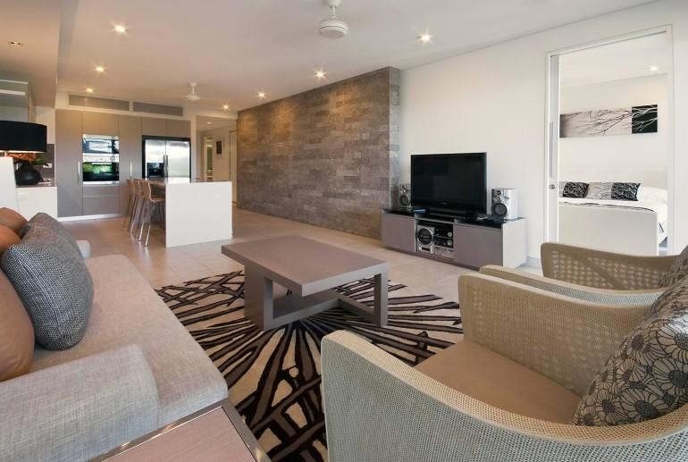 Coconut Grove Apartments, Port Douglas