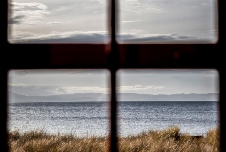 Ocean Spa Cottage, Piermont Retreat, Swansea, East Coast, Tasmania