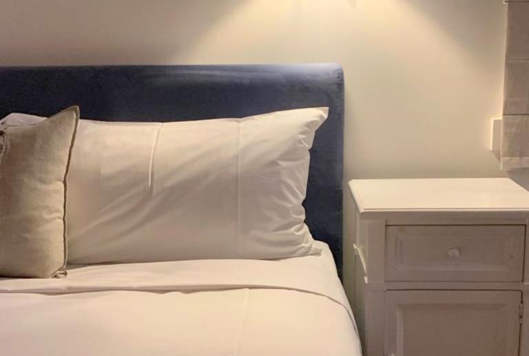 Premium Spa Suite, Piermont Retreat, Swansea, East Coast, Tasmania