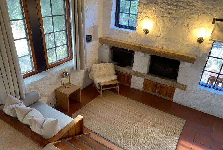 Studio Cottage, Piermont Retreat, Swansea, East Coast, Tasmania