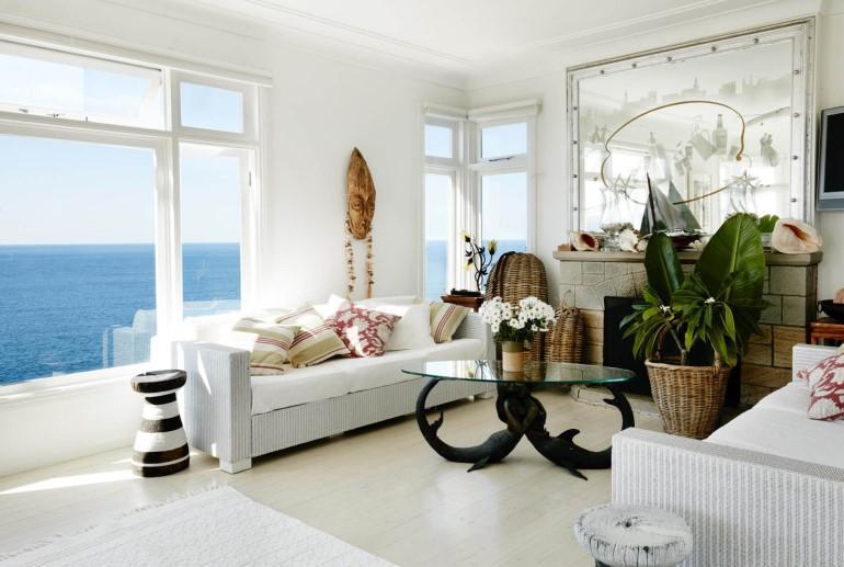 Rockridge, Palm Beach, Sydney, NSW