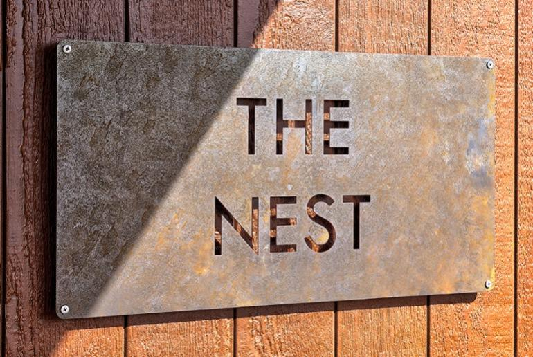 The Nest, Stowaway Kangaroo Island, South Australia