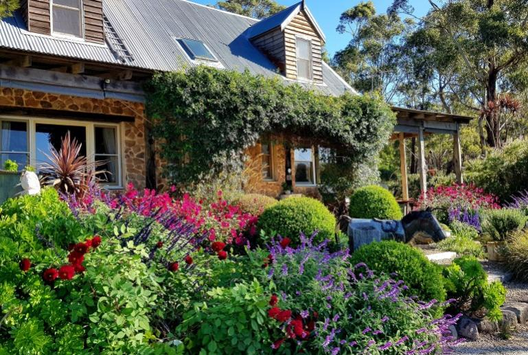 Kookawood, Blue Mountains, New South Wales