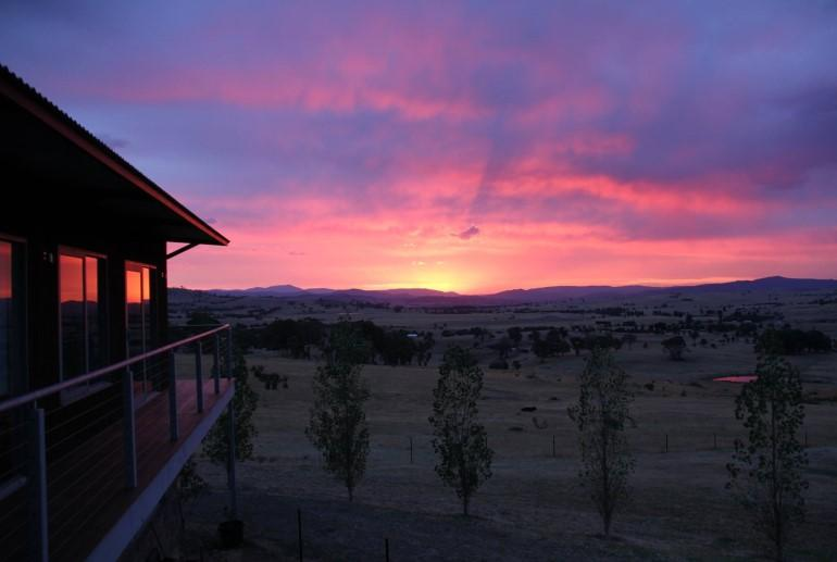 187 Merrijig, High Country, Victoria