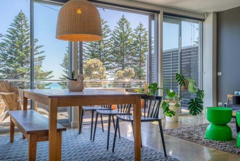 Aquabelle Three, Two Bedroom, Aquabelle Apartments, Rye