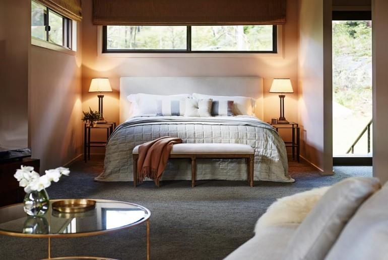 Hideaway Pavilion, Pretty Beach House, Central Coast, New South Wales