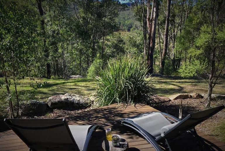 Lowanna, Somewhere Unique, Wollombi, Hunter Valley, NSW