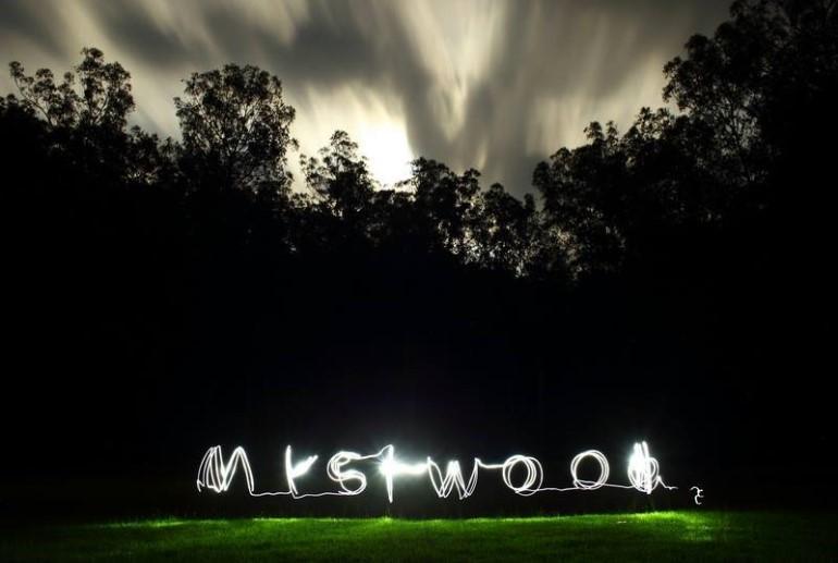 Mystwood Retreat, Wollombi, Hunter Valley, NSW